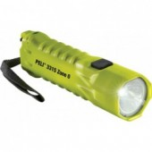 Peli Light 3315 Zone 0