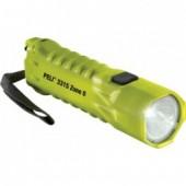 Peli Light 3315 Zone 0