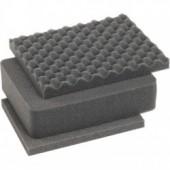 Foam Pick N Pluck for Stormcase IM2100