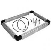Panelframe for IM2100