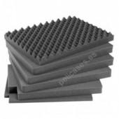 Foam Pick N Pluck for Stormcase IM2750