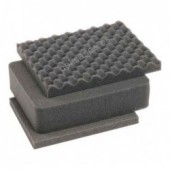 Pick N Pluck foam for Stormcase IM2050
