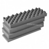 Pick N Pluck foam for Stormcase IM2306