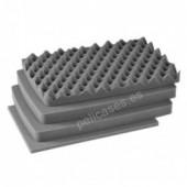 Pick N Pluck foam for Stormcase IM2370