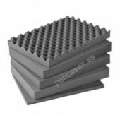 Foam Pick N Pluck for Stormcase IM2450