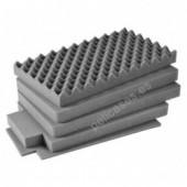 Foam Pick N Pluck for Stormcase IM2500