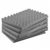 Foam Pick N Pluck for Stormcase IM2600