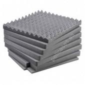 Foam Pick N Pluck for Stormcase IM2875