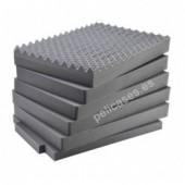 Foam Pick N Pluck for Stormcase IM3075