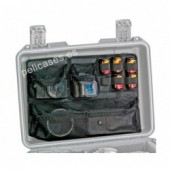 Lid organizer for Stormcase IM2400/2450(photo)