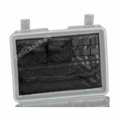 Lid organizer for Stormcase IM2600/2620(photo)
