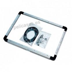 Panelframe Bezel Kit Base for IM2200