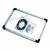 Panelframe Bezel Kit Base for IM2200