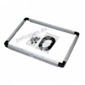 Panelframe Bezel Kit Base for IM2300