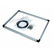 Panelframe Bezel Kit LID for IM2700/2720/2750