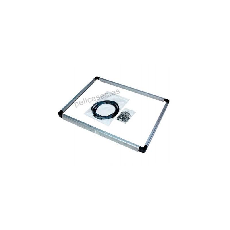 Panelframe Bezel Kit LID for IM2700/2720/2750