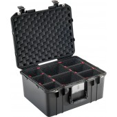Peli Air 1557 black with...