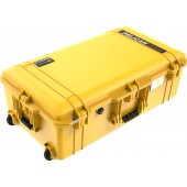 Peli Air 1615 yellow no foam