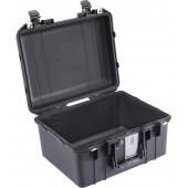 Peli Air 1507 black no foam