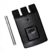 Replacement Latch Stormcase