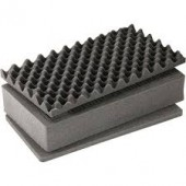 Foam set para peli Air 1525