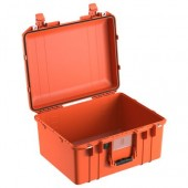 Peli Air 1557 orange no foam