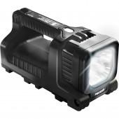 Linterna Peli 9410L