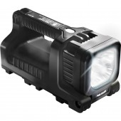 Peli Light 9410LED