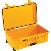 Pelicase 1535 Air yellow no...