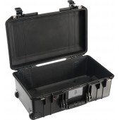 Pelicase 1535 Air no foam