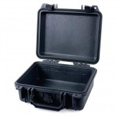 Pelicase 1200 black no foam