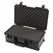 Pelicase 1535 Air with foam