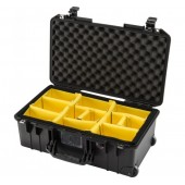 Pelicase 1535 Air with...