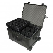 Pelicase 1620 black with...