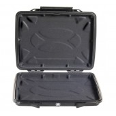 Peli case 1075CC  with liner