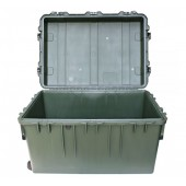 Stromcase IM3075 OD Green...