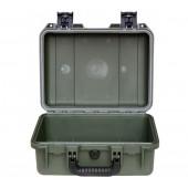 Stormcase IM2100 OD green...