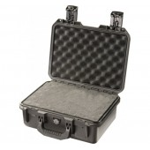 Stormcase IM2100 black with...