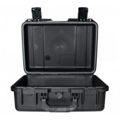 Stormcase IM2200 black no foam