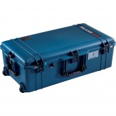 Peli 1615TRVL Air Travel Azul