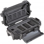 Ruck Case R20 black