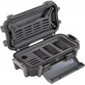 Ruck Case R20 black
