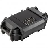 Ruck Case R40 black