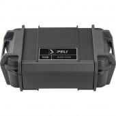 Ruck case R60 black
