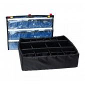 PeliEMS Kit for Pelicase 1600