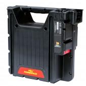 Bateria para RALS 9480/9490