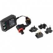 220V Charger for 9430B/C