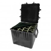 Pelicase 0370 black with...