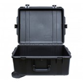 Stormcase IM2720 black no foam