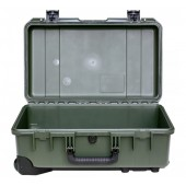 Stormcase IM2500 OD green...
